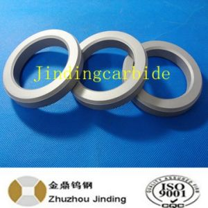 Carbide Roll for Steel Rolling pictures & photos