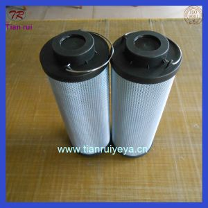 China Filter Supplier for Replacement Hydac Filter 0660r010bn3hc pictures & photos