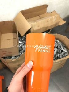Cheap Custom Yeti 30 Oz Tumbler Car Use pictures & photos