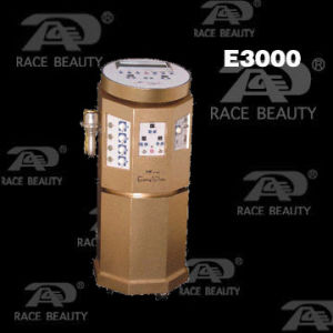 EMS and Infrared Weight Loss Beauty Machine (E3000) pictures & photos