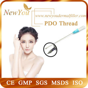 Hottest Absorbable Pdo Cog Threads with Best Price pictures & photos