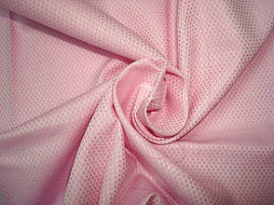 Vegetable Protein Viscose Fiber Shirting Fabric pictures & photos