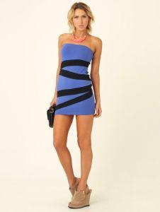 Ladies′ Romper and Jumpsuits