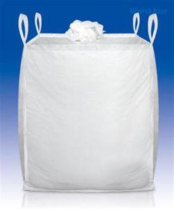 Good Quality PP Big Bag/ PP Bulk Container Bag / FIBC pictures & photos