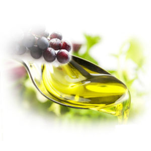 Food Additives CAS 85594-37-2 Grape Seed Oil pictures & photos