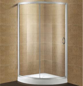 Professional Shower Door pictures & photos