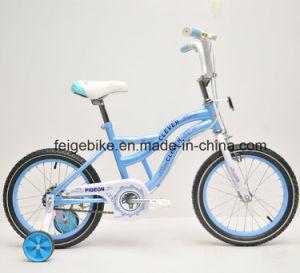 "Manufacture New Model 16""/20"" Children Bike Kids Bikes (FP-KDB-17074) pictures & photos"