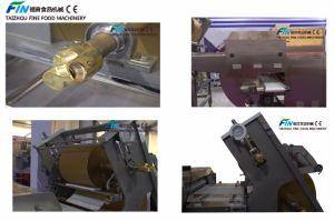 Nougat Machine for Nougat and Peanut Line Production pictures & photos