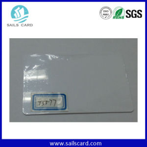 Blank RFID Cards for Epson Printer pictures & photos