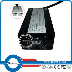 Charger 12V 24V 36VCD 48V 96V Charger for Lead Acid Battery pictures & photos