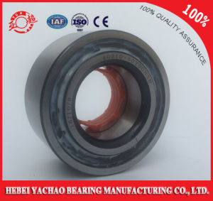 Automotive Front Wheel Hub Bearing Small Wheel Bearing