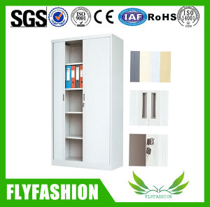 Cabinet Furniture Durable Office Metal Filing Cabinet (ST-15) pictures & photos