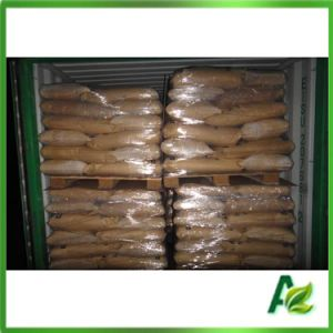 Feed Additive Calcium Butyrate Coated Kind with High Quality pictures & photos