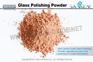 Cerium Oxide Powder pictures & photos
