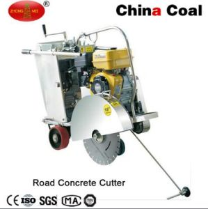 Road and Cutting Machine Cutter Saw pictures & photos