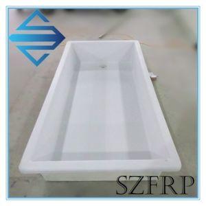 High Quality FRP/GRP/Fiberglass Fish Tank pictures & photos