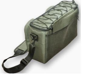 Fishing Shoulder Box Bag pictures & photos