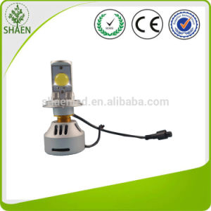 New Arrival! ! 3200lm CREE Chip Car LED Headlight pictures & photos