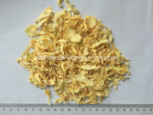 Air-Dried Yellow Onion; Dehydrated Yellow Onion; Ad Yellow Onion pictures & photos