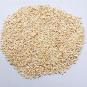 Garlic Granule 8-16 Mesh pictures & photos