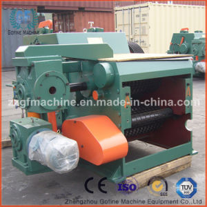 New Technology Wood Slicing Machine pictures & photos