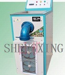 High Quality Vermicelli Machine (6FSJ) pictures & photos