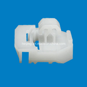 Plastic Auto Parts Fixing Fastener pictures & photos