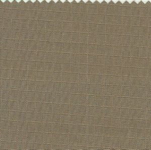 Yarn: 16sx16s 250G/M2 Cotton Ribstop Garment Fabric pictures & photos