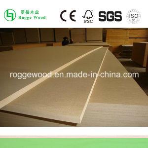 1220*2440*18mm MDF Board