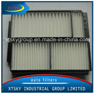 Cabin Air Filter Bp4k-61-J6x for Mazda 3 pictures & photos