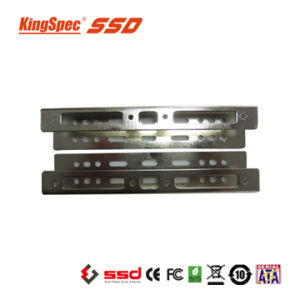 "KingSpec Solid State Drive 3.5"" Adaptor Bracket"
