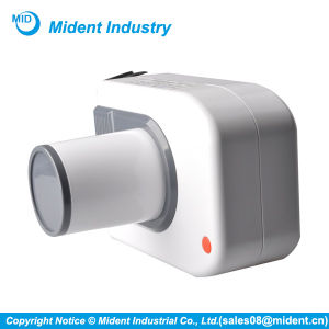 Provide OEM/ODM Digital Portable Dental X Ray System pictures & photos