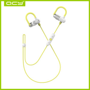 Mini Secure in Ear Hook Bluetooth Sport Earphones for Wholesale pictures & photos