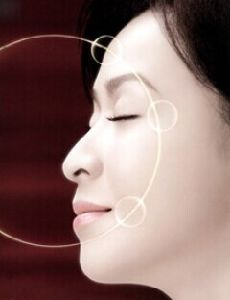 (Ginseng Extract) --Increase The Elasticity of The Skin Ginseng Extract pictures & photos
