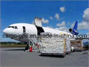 International Air Freight Service for Cargo to Vancouver, Canada From Guangzhou and Shenzhen, Prc