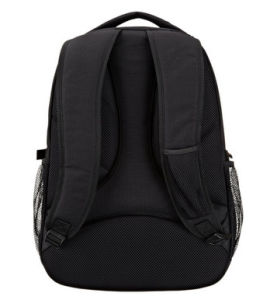14inch Laptop Backpack Outdoor Backpack School Bag for Students pictures & photos