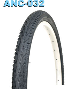 CE Certificated Popular Pattern 26*2.125 Bicycle Tyre Tire