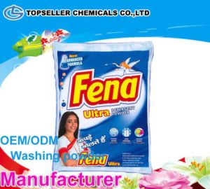 Low Density Detergent Washing Powder pictures & photos