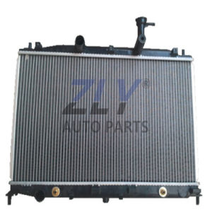 High Quality Radiator Assy for Accent 06- ATM PA26 25310-1e151 pictures & photos