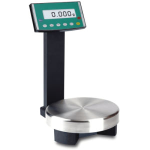 Digital Paint Mixing Scale (PST-20) pictures & photos