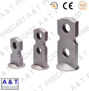 Carbon Steel Two Hole Anchor of High Quality (2.5Ton) pictures & photos