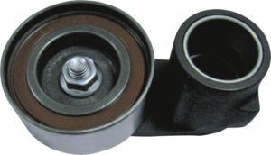 Tension Roller V-Ribbed Belt Rat2318 pictures & photos