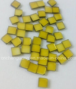 Wholesale Hpht Synthetic Diamond for Tools pictures & photos