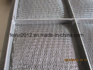 York 421 Demister Pad Form China pictures & photos