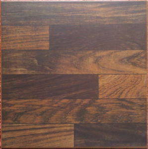 Ceramic Floor Tile 40*40cm (4A015)