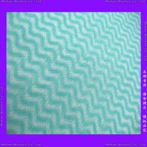 Super Absorbent Multi-Purpose Magic Wipes pictures & photos