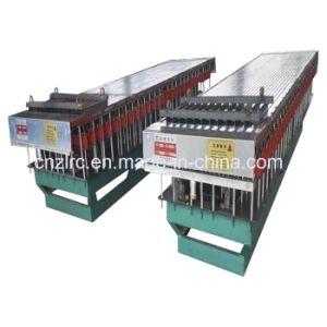 Fiberglass Gratings/GRP/FRP Mesh Grid Machine/Composite Grating Machine pictures & photos