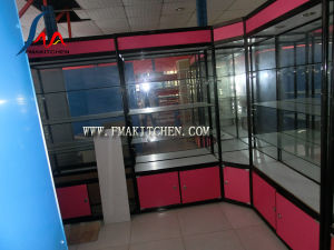 Storage Rack, Display Rack, Customized pictures & photos