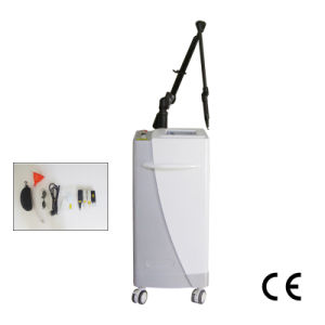 Eo Q Switch ND: YAG Laser Machine by ND: YAG Laser (C8) pictures & photos