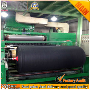 Good Quality Recycle Disposable TNT Nonwoven Fabric pictures & photos